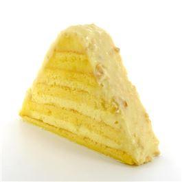 La pyramide citron