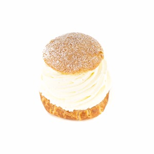 LE CHOUX CHANTILLY