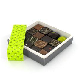 a1ca1ea67e195 Chocolat vente - Pâtiseries en ligne - Chocolats fabriqués de façon ...