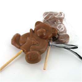Vente en ligne gourmandises sucette chocolat lyon - Sucette au chocolat ...